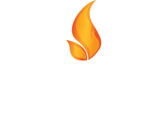 Light the Way Church