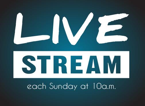 Live Streaming via Facebook
